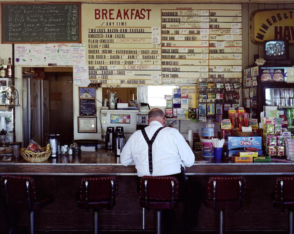 06 Lone Diner.jpg