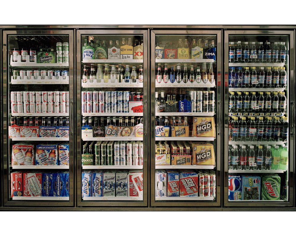 05 Beer Fridge.jpg