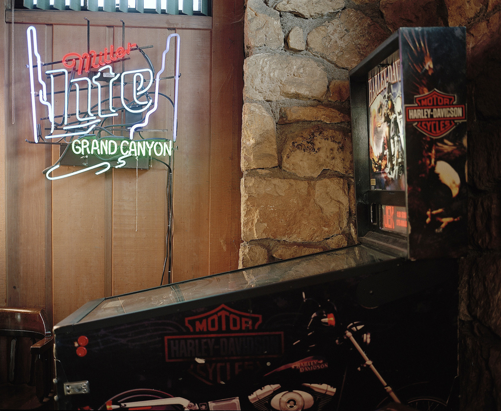 08 Pinball Grand Canyon.jpg