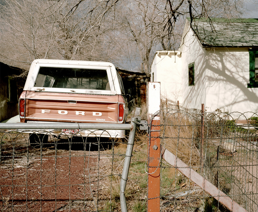 11 Ford Seligman.jpg