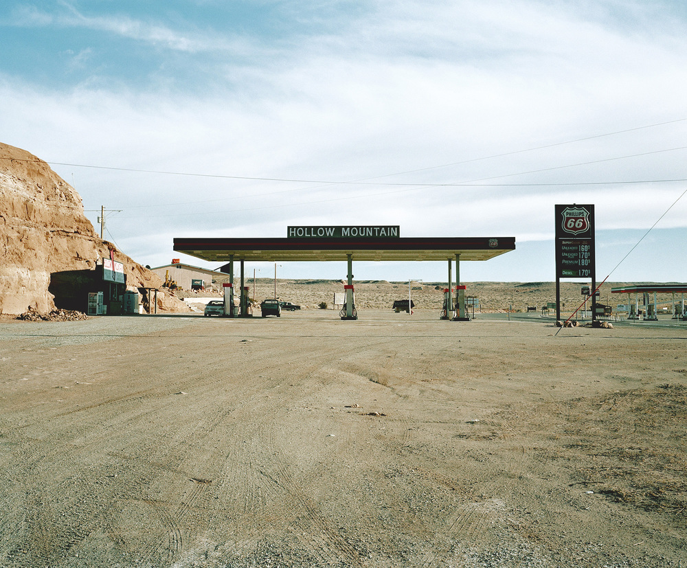 12 Gas Station Hollow Mountain.jpg