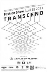 TRANSCEND_Flyer