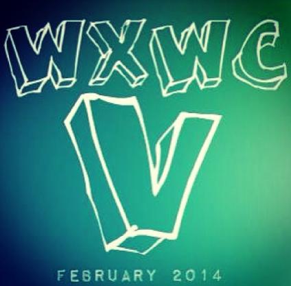 wxwc5