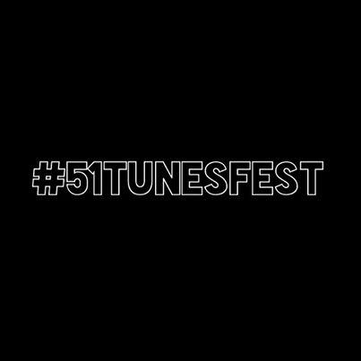 #51tunesfest