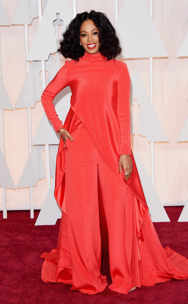 rs_634x1024-150222170151-634-solange-knowles-academy-awards.jw.22215.jpg