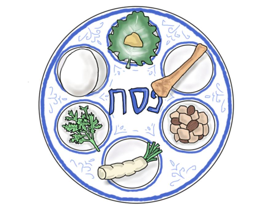Passover_LNail.jpg