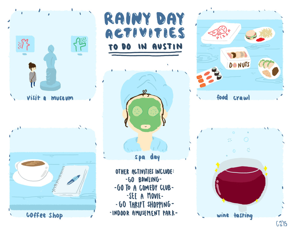 RainyDayATX_CGarcia1.jpg