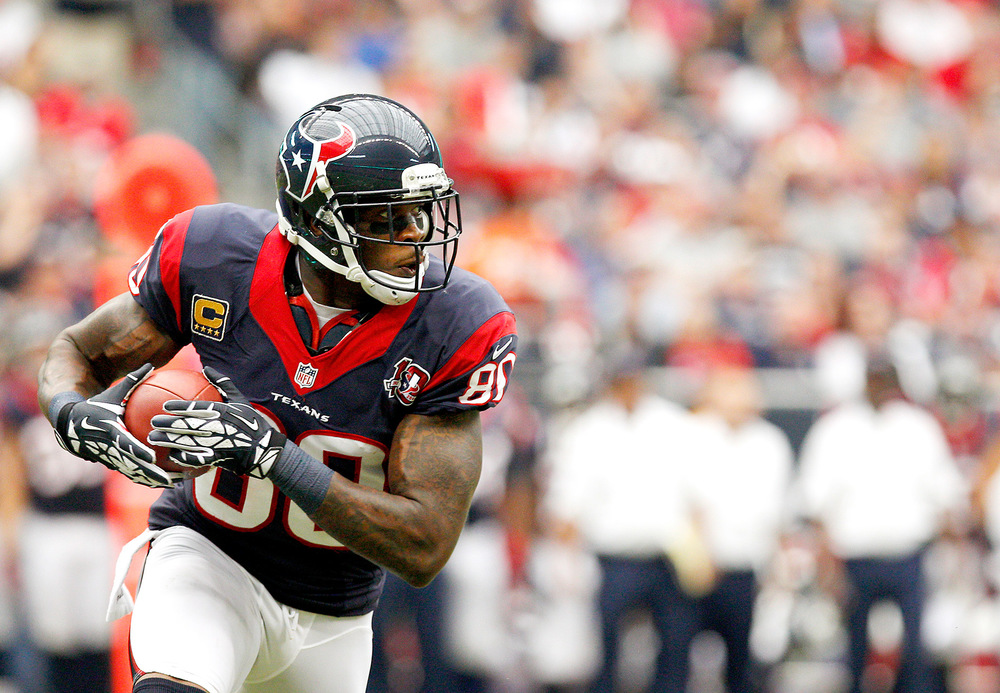 Andre Johnson. Image courtesy of espn.com.