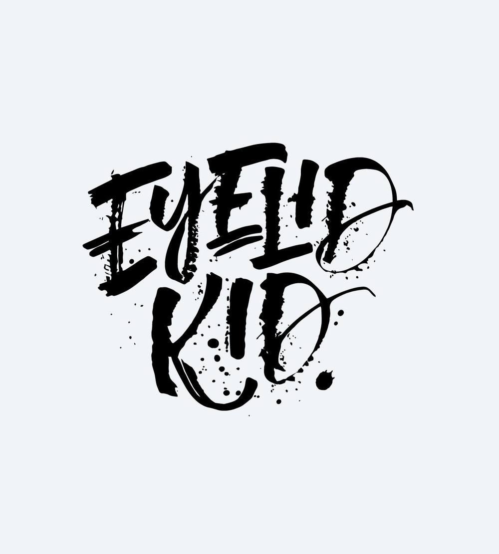 EyelidKid_Courtesy