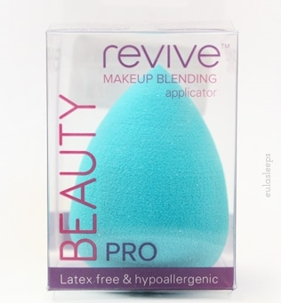 beauty-blender-dupe-box.jpg