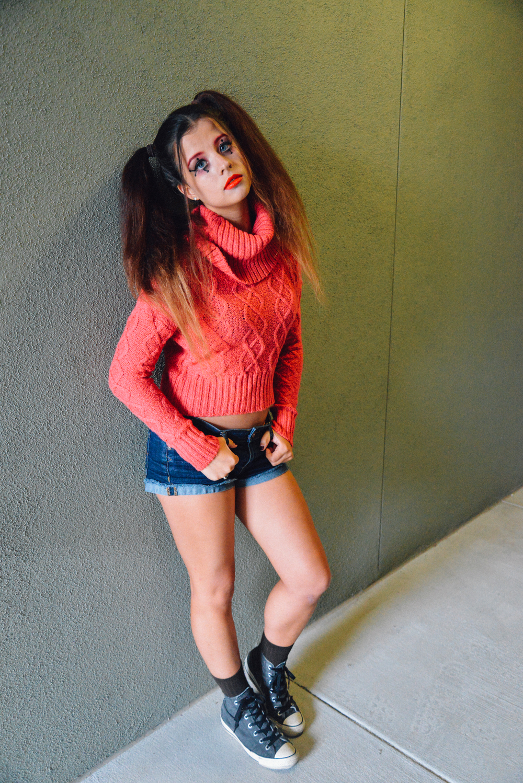 Halloween 4edit.jpg