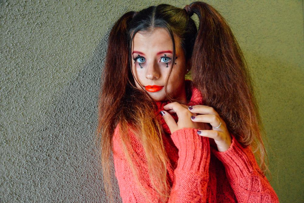 Halloween 11edit.jpg