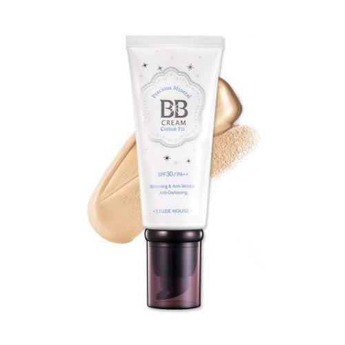 1.1Precious Mineral BB Cream Cotton Fit.jpg