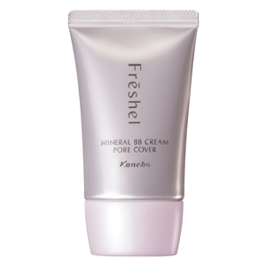 1.2 Freshel BB Cream Moist- Freshel.JPG