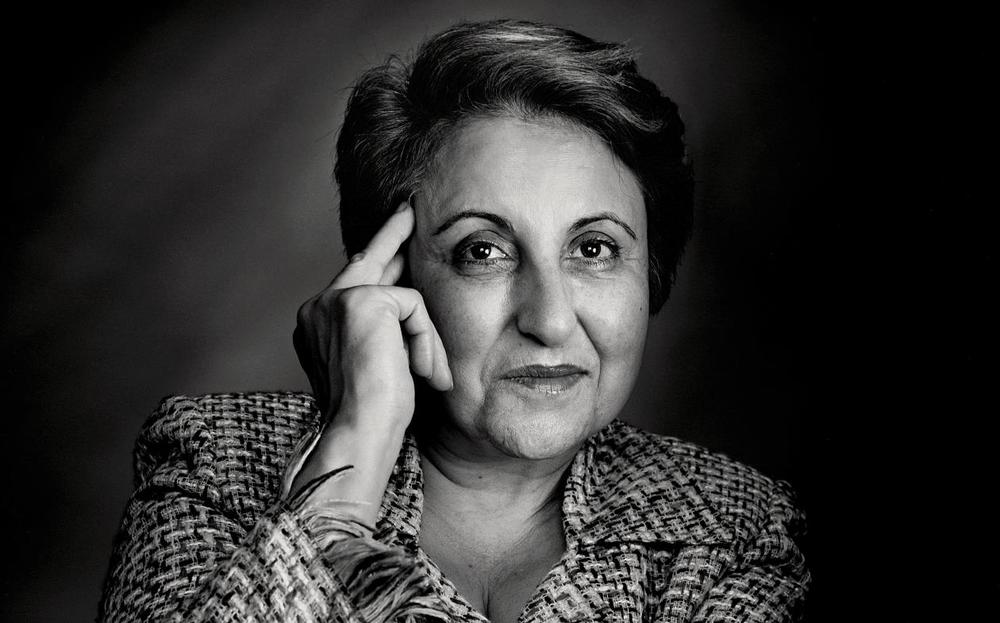 Shirin Ebadi.jpg