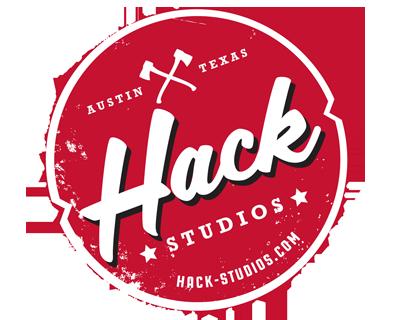 Hack Web Logov2.png
