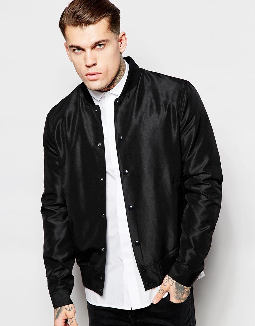 Agent Dale Cooper bomber jacket.jpg
