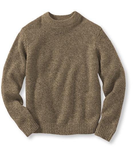 Agent Dale cooper's sweater.jpg