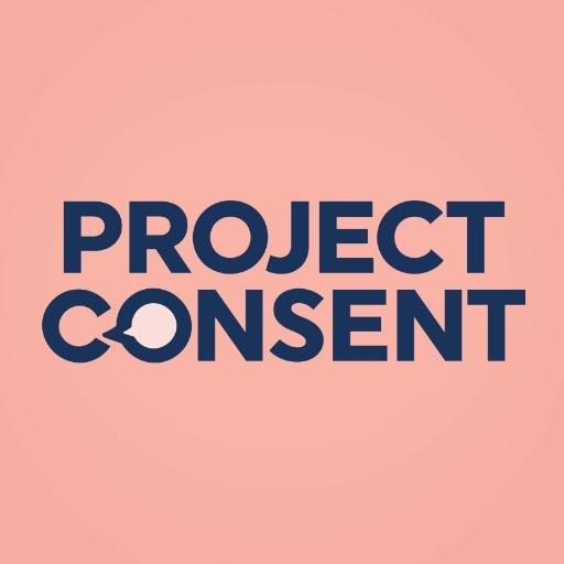 http://www.projectconsent.com/