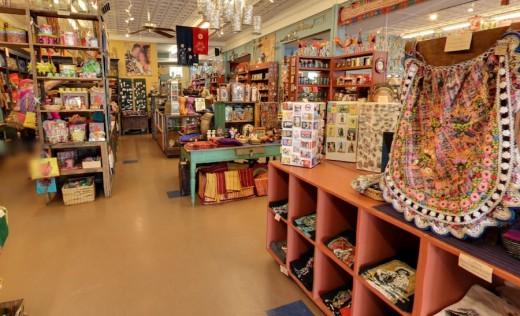Photo courtesy of roadtrippers.com