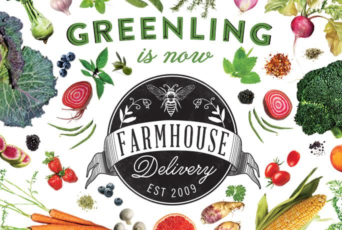 Photo courtesy of Farmhouse Delivery.