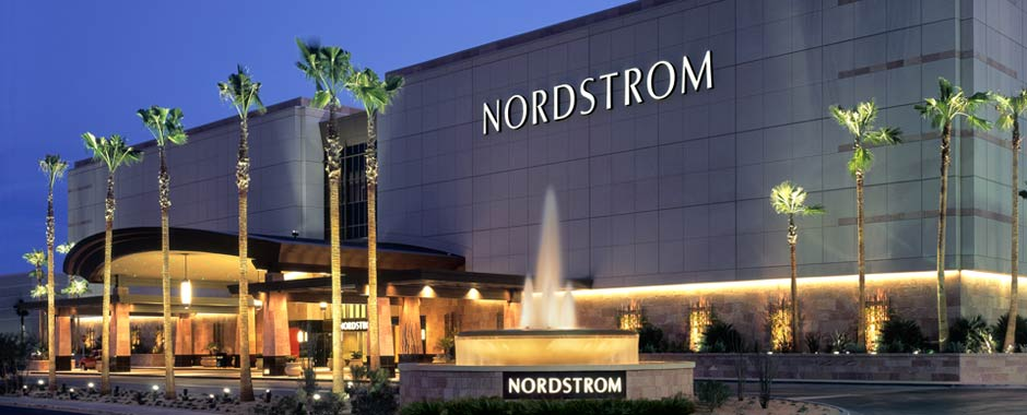 Courtesy of Nordstrom.