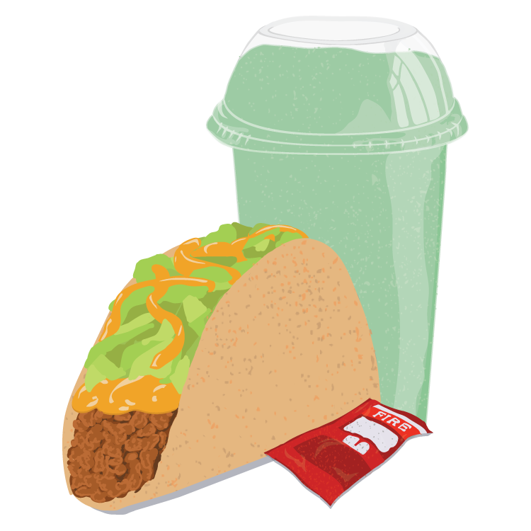 YearinFoodTacoBell.png