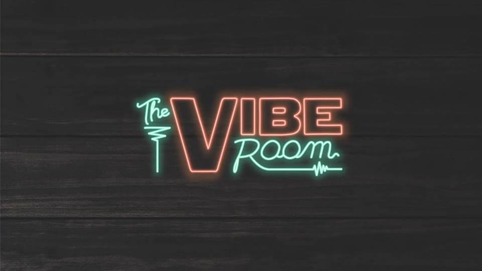 Photo courtesy of The Vibe Room.