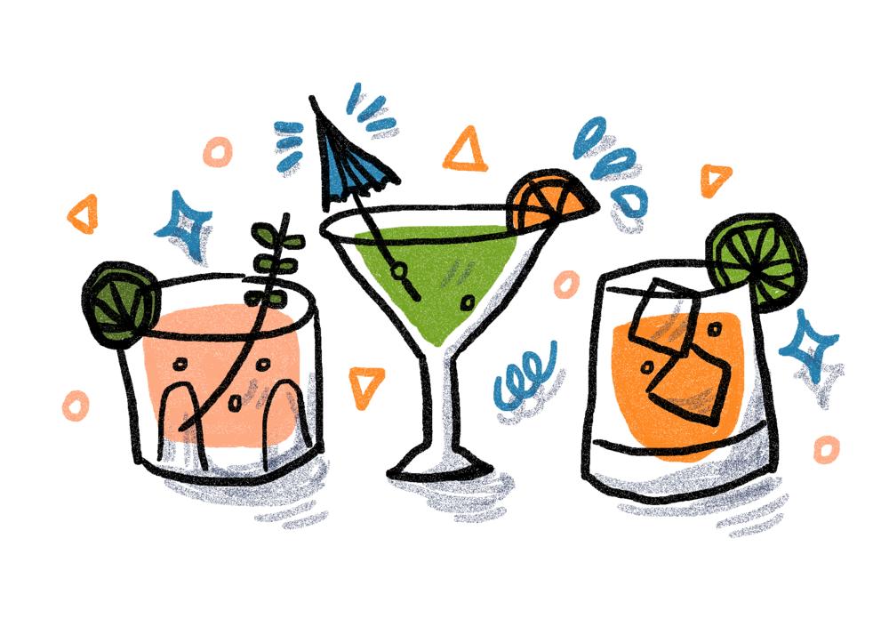 cocktails_EstherShin.png