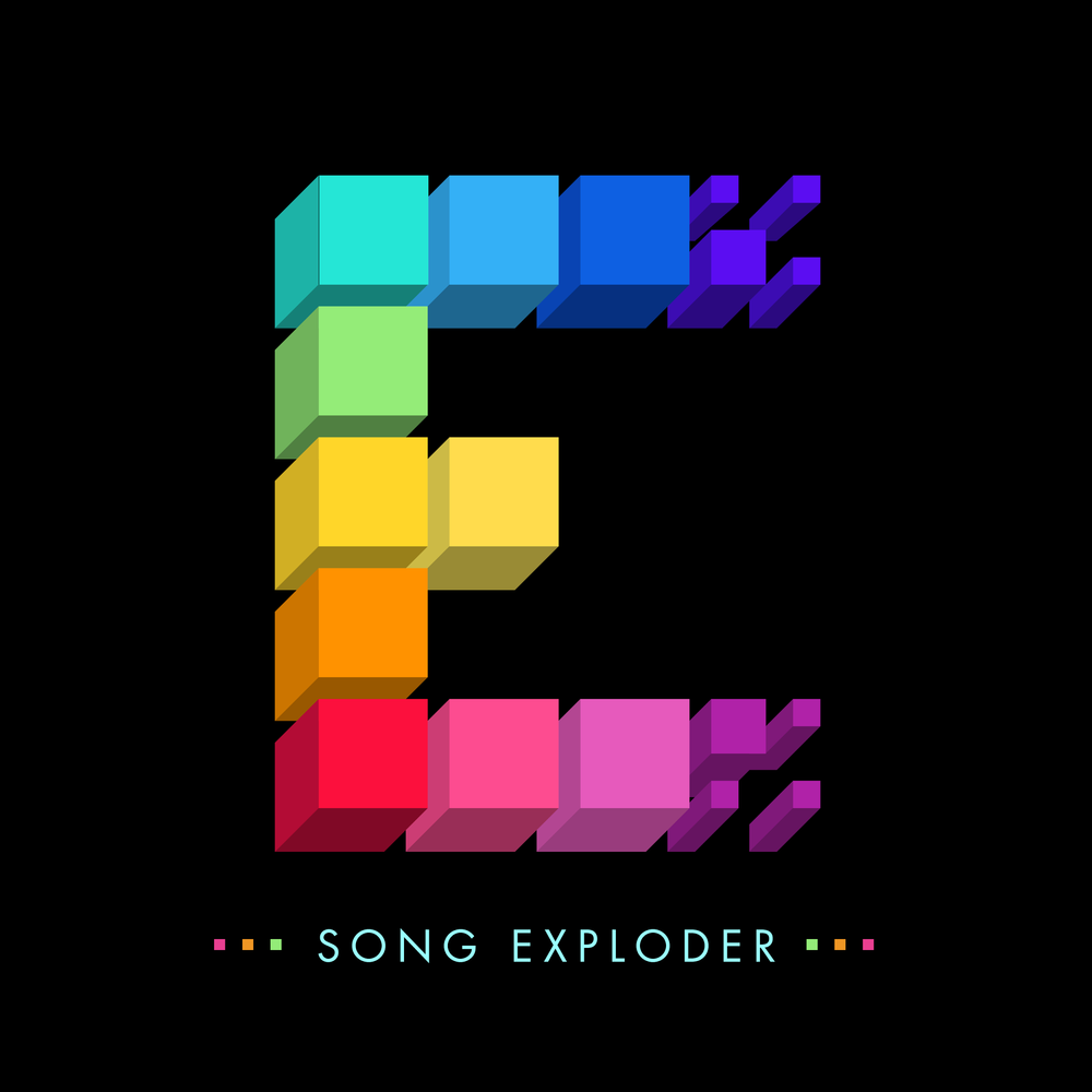Photo courtesy of Song Exploder