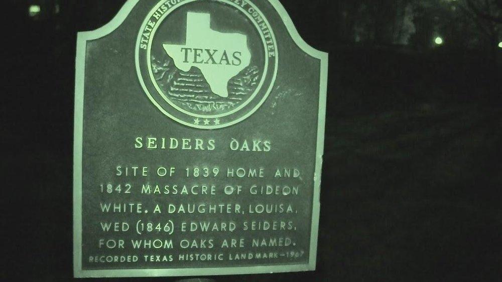 Photo courtesy of deadexplorer.com