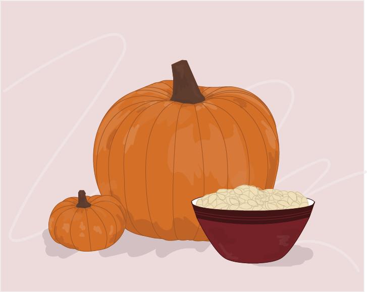 pumpkinseeds_by_Neesha_Vakil.png