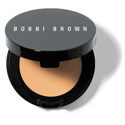 Bobbi Brown Creamy Concealer - $19 ($27 value)