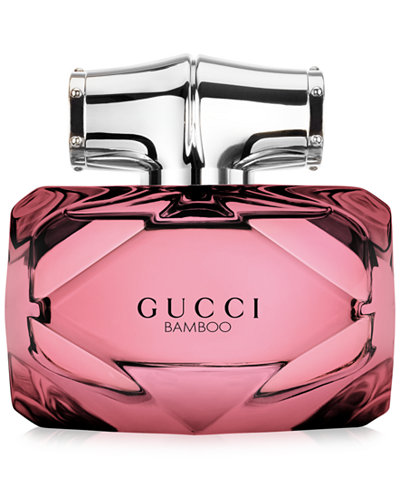 Gucci Bamboo Perfume - $50 ($94 value)