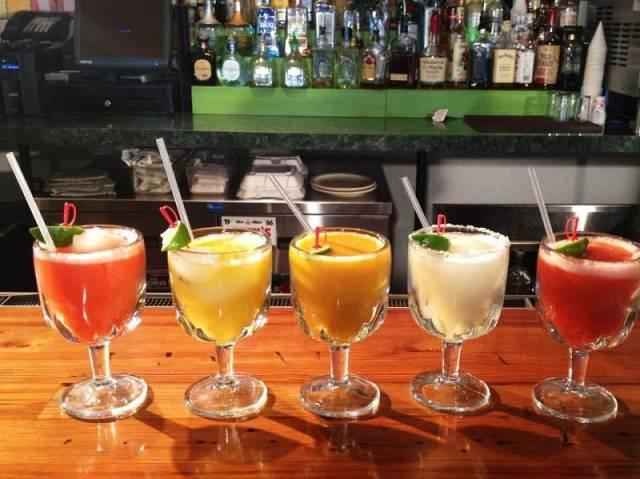 Chuy's Margaritas.JPG