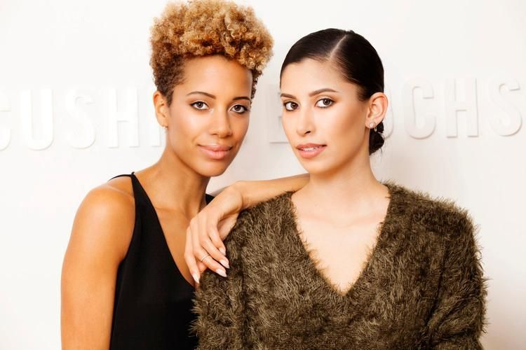 Photo courtesy of Yahoo Beauty