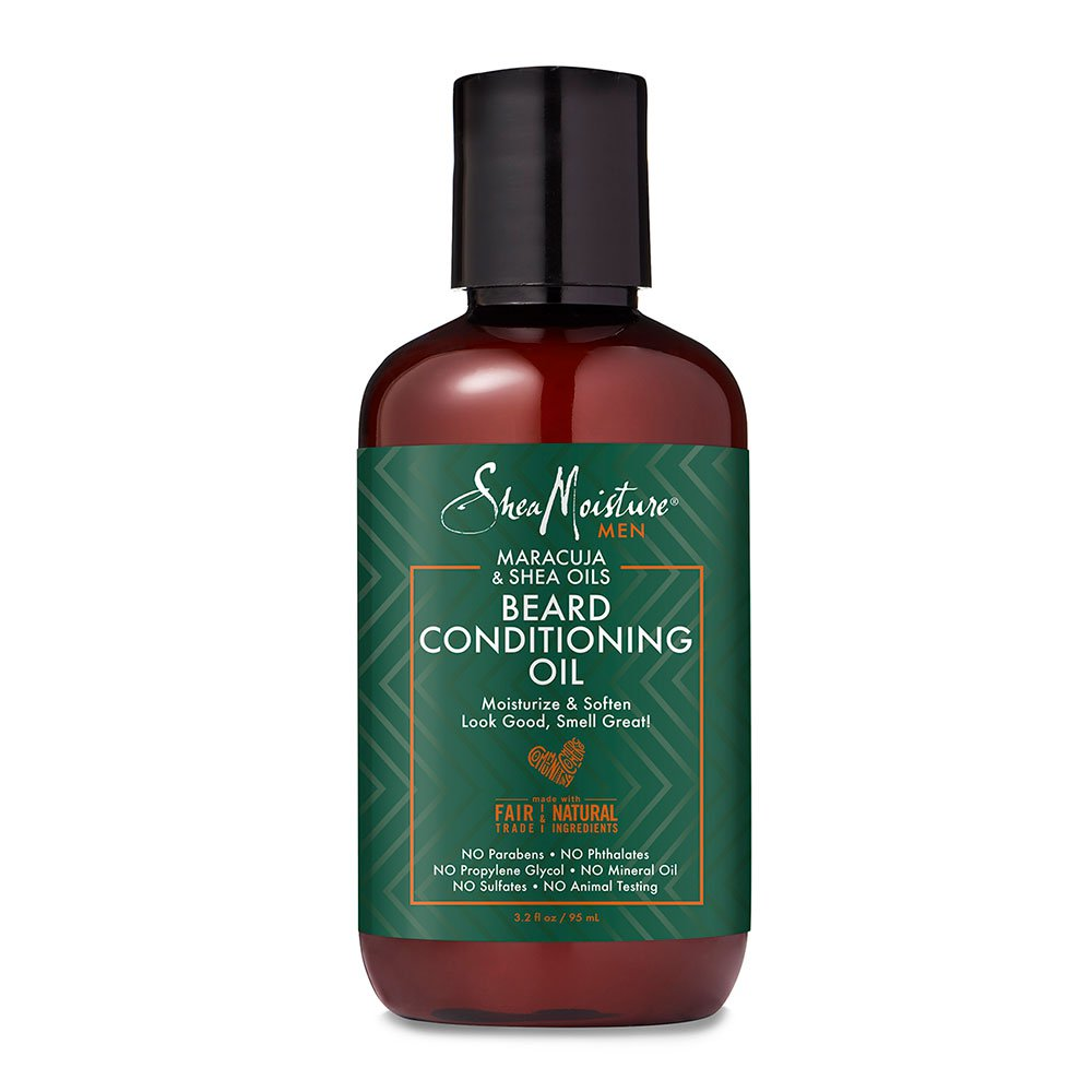 Facial Hair Care - If you are a bearded guy, you will want to get your hands on this beard conditioning oil. Not only does it nourish your skin, but it will keep your significant other happy with its pleasant smell. You can find this Shea Moisture product online or at your nearest Walgreens for just $10.