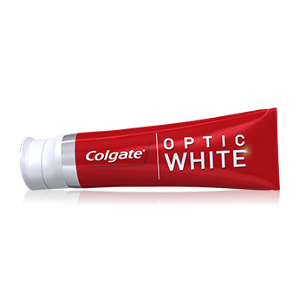 Oral Care - If you want to give a great first impression, the best way is by taking proper care of your oral hygiene and avidly flossing and brushing twice a day. Colgate Optic White is a brand proven to give your teeth that noticeable sparkle and shine with immediate results. This product can be found at your nearest retailer, with varying prices.