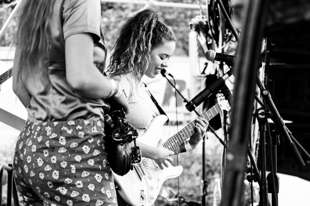 Rising artist Nilüfer Yanya released her newest single in February.