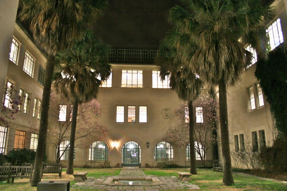 Photo courtesy of José E. Arnó Ortega.