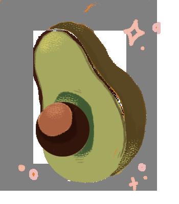 avocado_vanessa-astronoto.png