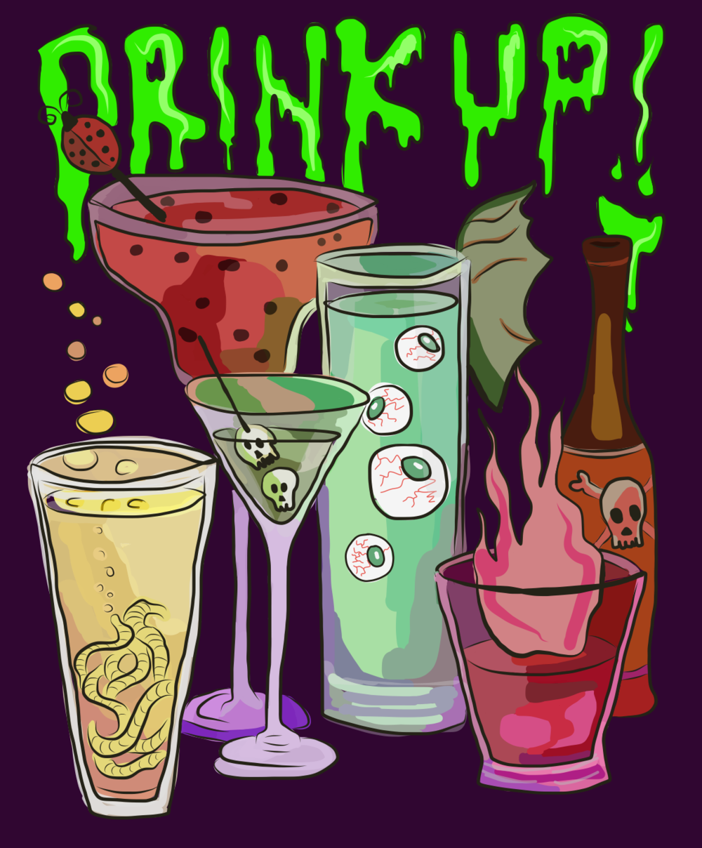 EmilyWard_Spooky Cocktails.png