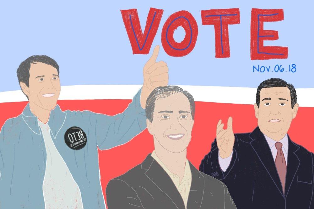Liu_Jasmy_Voting.JPG