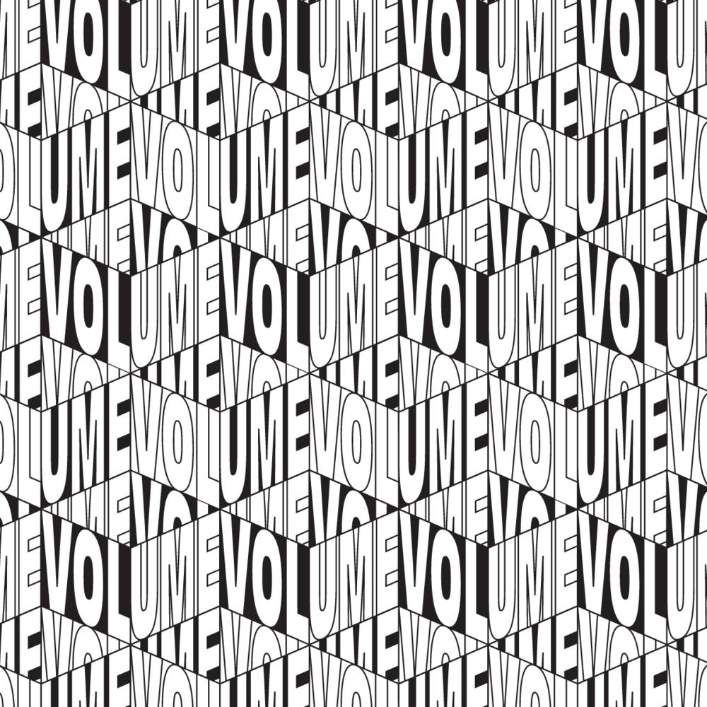 Volume_Shop-01.png