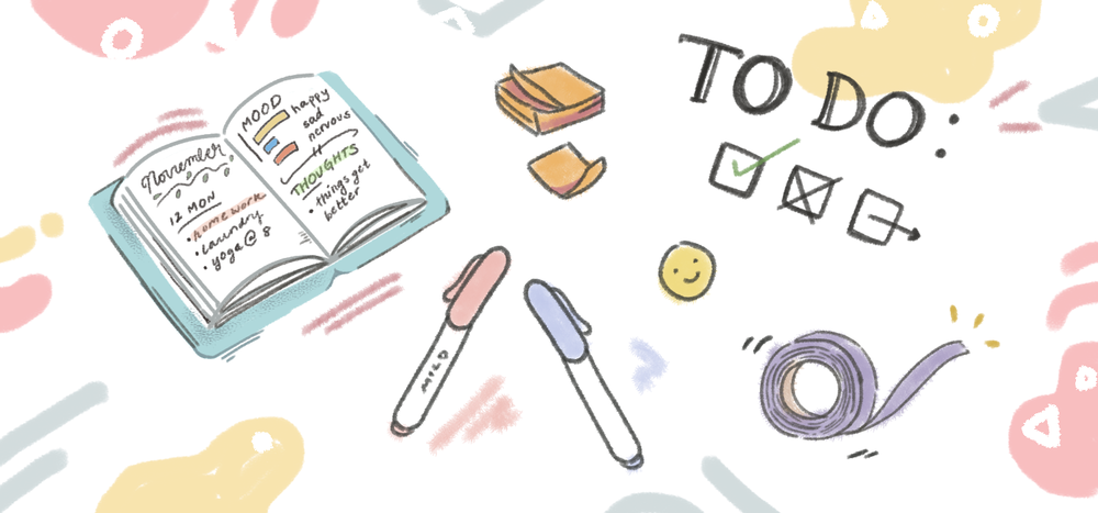VanessaAstronoto_BulletJournal.png