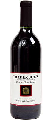 Photo courtesy of Trader Joe's Reviews