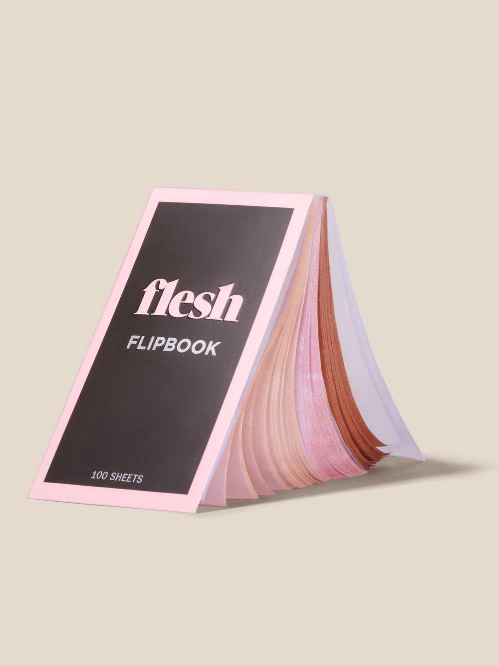 Flesh Flipbook.jpg