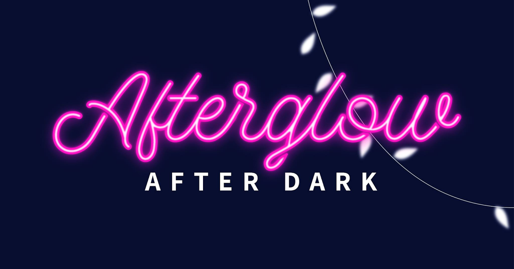 Photo courtesy of Afterglow