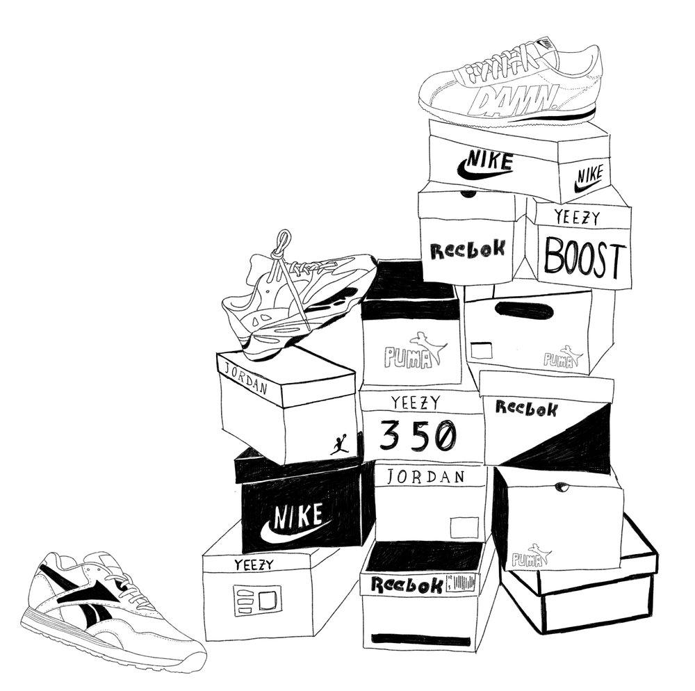 Jasmy_Liu_Sneakers.jpg