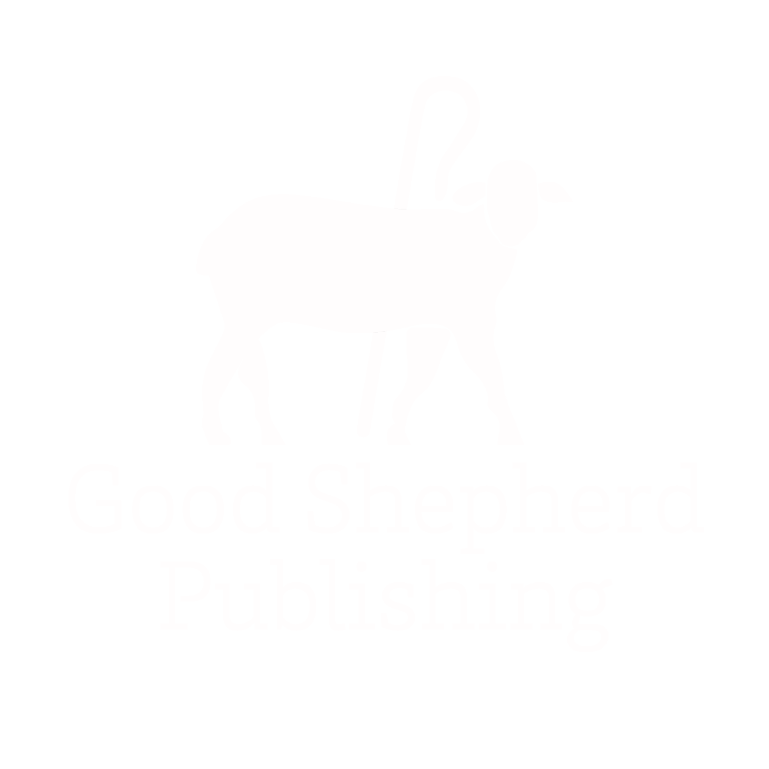 Good Shepherd Publishing